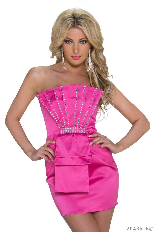 vicy24de  sexy kleid minikleid abendkleid partykleid mit