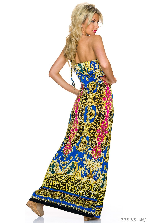 Vicy24.de - 36 38 S M sexy Kleid Partykleid Sommerkleid Strandkleid ...